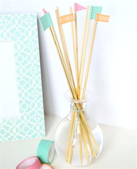 minute reed diffuser maker crate