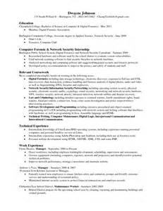 computer science degree resume science resume resume badak