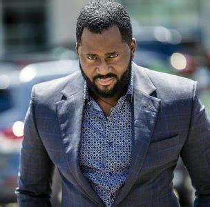 richest actors  nigeria  net worth