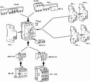 across the line starter diagram imageresizertoolcom With diagram also abb vfd control wiring diagram besides wiring diagram for