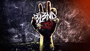 TAKE MY HAND - DJ BL3ND - YouTube  Dj