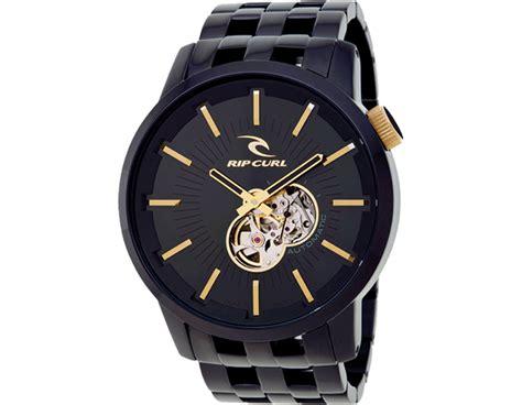 jual jam tangan ripcurl product shop jam tangan