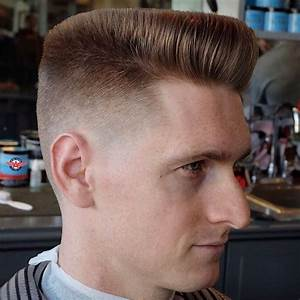 1056 best Flattop images on Pinterest | Haircuts, Barber ...