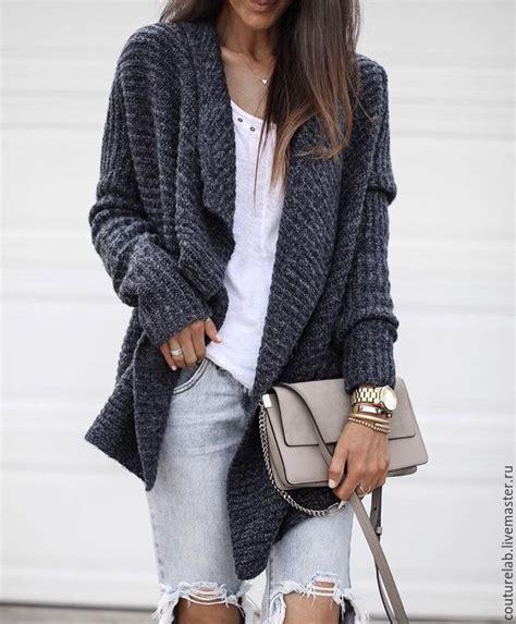 Что носить осенью? Яркие советы для разной погоды! . Сайт о моде стиле красоте модные тенденции и тренды
