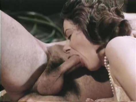 Veronica Hart Lisa De Leeuw John Alderman In Classic Porn Video