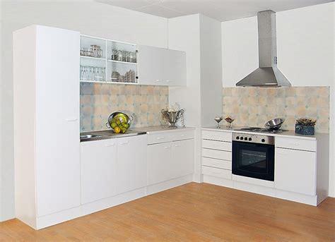 le cuisine sous meuble meuble sous évier avec évier crea 39 cook meuble sous évier
