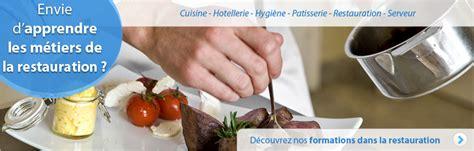 formation courte cuisine adulte formation cuisine bordeaux dans la cadre duune formation