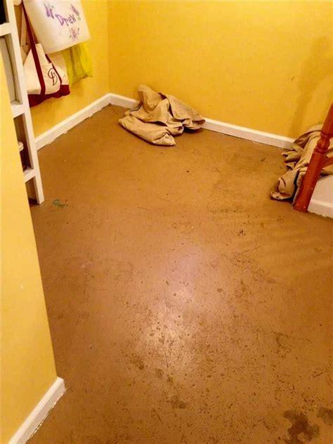 Basement Finishing   Beautiful Finished Basement Floor