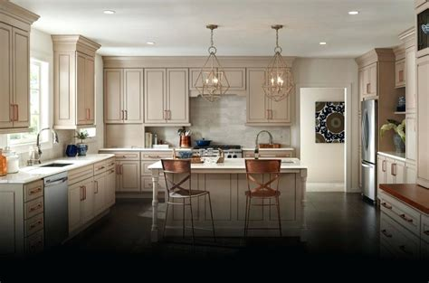 legacy kitchen cabinets bertch legacy cabinets specifications cabinets matttroy 3711
