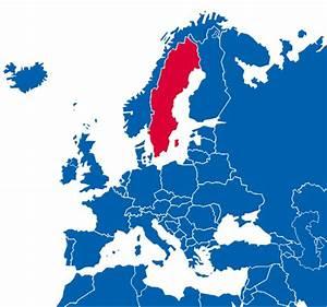 Ikea Karte Deutschland : mein jahr in schweden ber schweden ~ Markanthonyermac.com Haus und Dekorationen