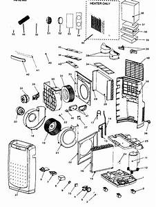 Amana Ac Unit Model Pcc48c02e Wiring Diagram