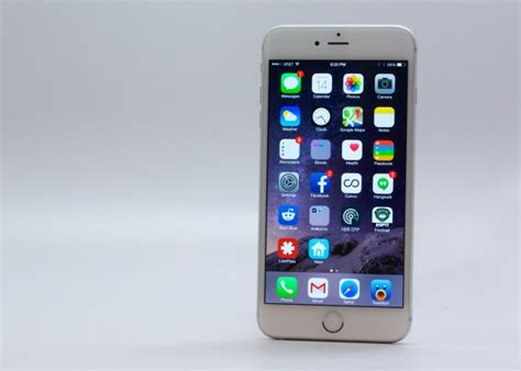 iphone 6 plus deals iphone 6 plus black friday deals finally appear