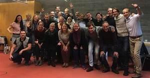 Ausbildung 2019 Stuttgart : nlp practitioner ausbildung in stuttgart ~ Jslefanu.com Haus und Dekorationen
