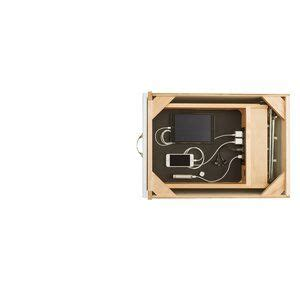pin  sohaib baba   purposed rev  shelf charging drawer drawer organisers