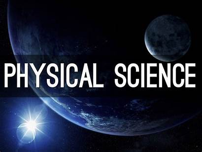 Physical Sciences General Studies Ags Susla Elearning