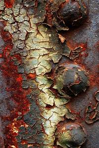 17 Best images about TEXTURE on Pinterest