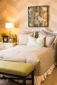 Five, Great, Cheap, Home, Decor, Stores