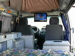 Fourgon Camping Car Occasion Pas Cher : amenagement fourgon en camping car pas cher u car 33 ~ Medecine-chirurgie-esthetiques.com Avis de Voitures