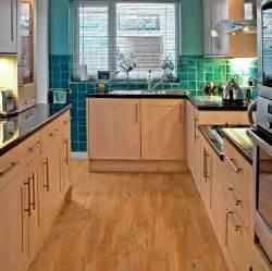 best vinyl flooring for kitchen most durable vinyl flooring best vinyl flooring for kitchens