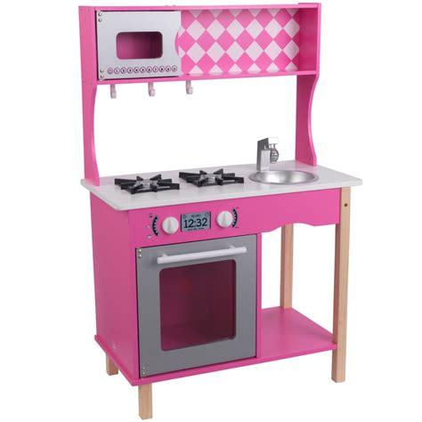 cuisine en bois en jouet jouets cuisine pour enfant en bois rêves