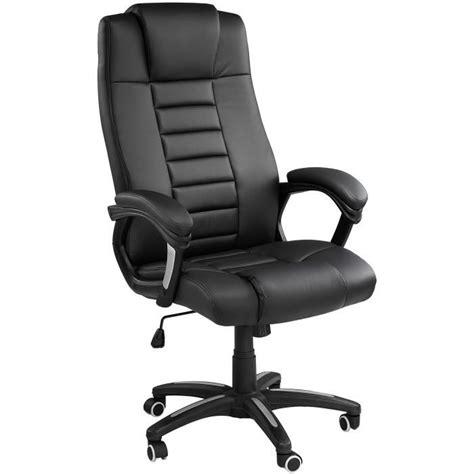 chaisse bureau chaise de bureau