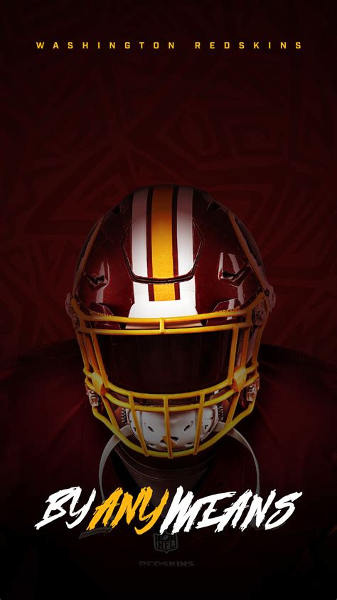 redskins washington iphone saints orleans wallpapers screensavers backgrounds 49ers hd wednesday nfl httr mobile getwallpapers wallpaperplay