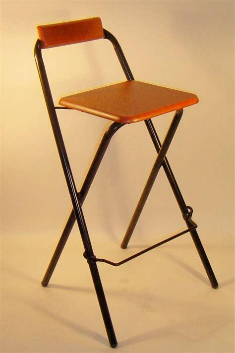 ikea folding bar stool naura homes