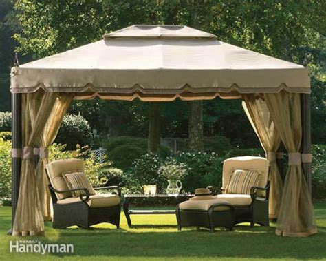 canopies screened in canopy