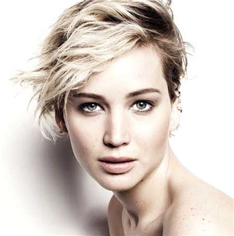 Actresses With Hair by 30 Beautiful Hairstyles Hairstyles