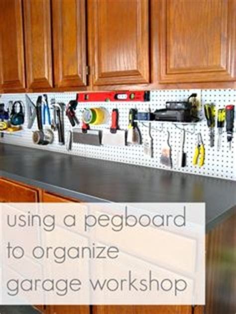 using kitchen cabinets in garage how to install kitchen cabinets in garage workshop 8797
