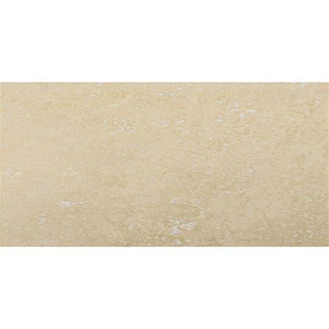 12 x 24 travertine tile emser tile travertine crosscut 12 x 24 ivory classic