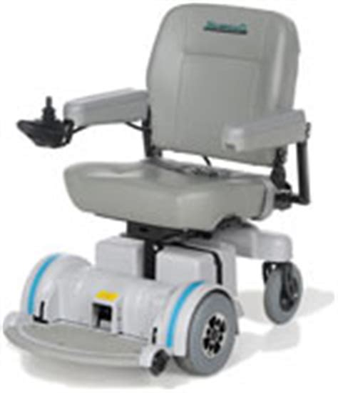hoveround power chair mpv5 official website of the scooter store 174