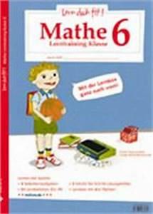 Kleinstes Gemeinsames Vielfaches Berechnen : mathe domino gr ter gemeinsamer teiler kleinstes gemeinsames vielfaches unterrichtsmaterial ~ Themetempest.com Abrechnung