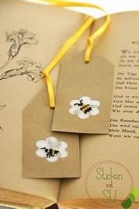 Gift Für Wespen : helft der biene ideen f r kinder insektenhotel bienen und kita ~ Whattoseeinmadrid.com Haus und Dekorationen