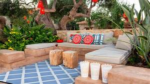 Aménager Une Terrasse : comment am nager une terrasse meublesplus ~ Melissatoandfro.com Idées de Décoration