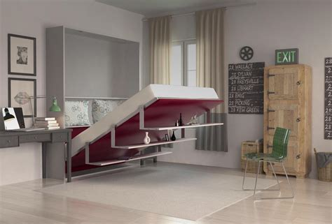 size bed storage wall beds any size wall beds in