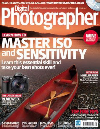 Digital Photography  Photography Tips, Advice & Camera