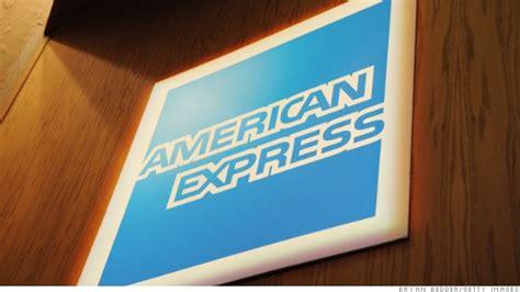 Amex Refunding Million Customers Dec