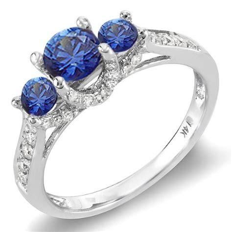 Top 10 Best Engagement Rings For Women Under 500 Dollars. Baguette Diamond Pendant. Gemstone Bead Bracelet. Kay Bands. Swag Necklace. Machanical Watches. Classic Necklace. Finger Print Wedding Rings. Twist Bracelet