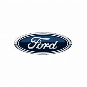 14 Ford Logo Vector Images - Ford Logo Vector Clip Art ...