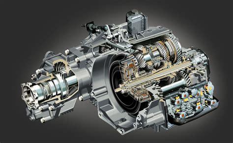 audi extendard warrntie refuse claim   gearbox