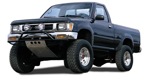 lift kits for toyota tundra toyota truck lift kits tuff country ez ride