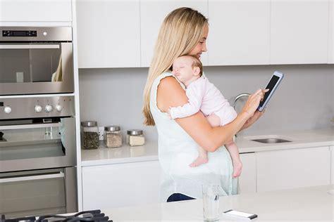 14 Marketing Of Breastmilk Substitutes Abm