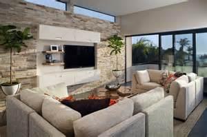 steinwand wohnzimmer bilder design wohnzimmer mit steinwand grau inspirierende bilder wohnzimmer dekorieren