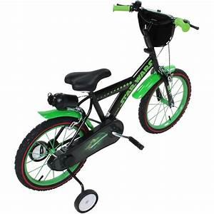 Fahrradständer 16 Zoll : 16 zoll disney star wars yoda kinderrad kinderfahrrad kids ~ Jslefanu.com Haus und Dekorationen