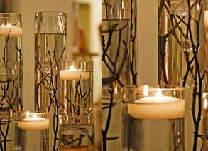 wedding reception centerpieces memorable wedding wedding reception candle centerpieces