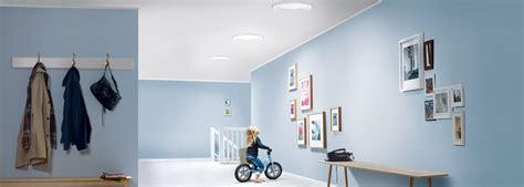 Tageslicht Auch Ohne Fenster by Velux Tageslichtspot Tageslichtle F 252 R Ihr Zuhause