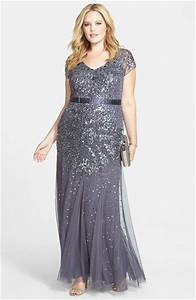 fall mother of the bride dresses mob dresses for autumn With mother of the bride dresses for fall weddings