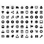 Icons Icon Glyphs Glyph Tools Glypho Pack