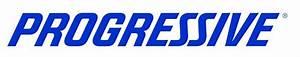 Progressive Insurance DeWitt Insurance Agency